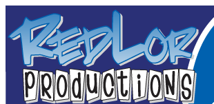 RedLor Productions